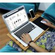 Board Multi Tasking Laptop - HY3109
