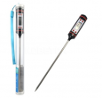 Digital Probe Food Thermometer (CE)