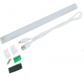 Lamp LED with sensor and USB-  model 1611 (CE)