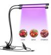 Lamp UV- model 1634 (CE)