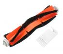 Mi Robot Vacuum Mop 1C Main Brush