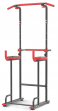 Multifunctional exercise equipment for indoor pull-up