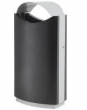 Outdoor Dust Bins / Trash cans - E1