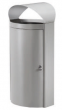 Outdoor Dust Bins / Trash cans - E2