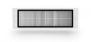 Roborock filters S-series Filter (2-pack/box) - Global version