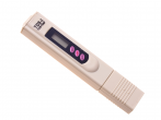 TDS Water Quality Tester